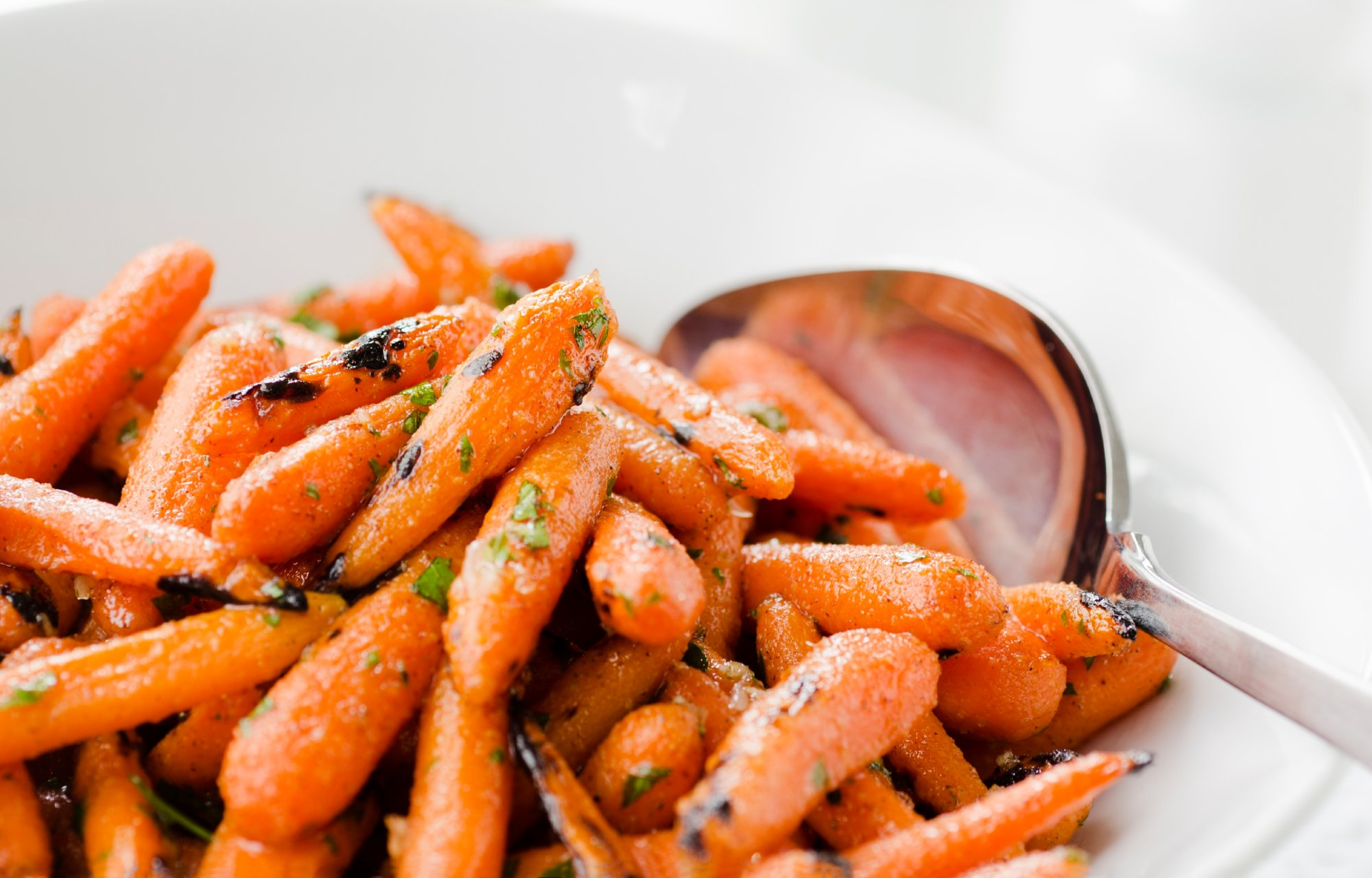 glazed_carrots_crop