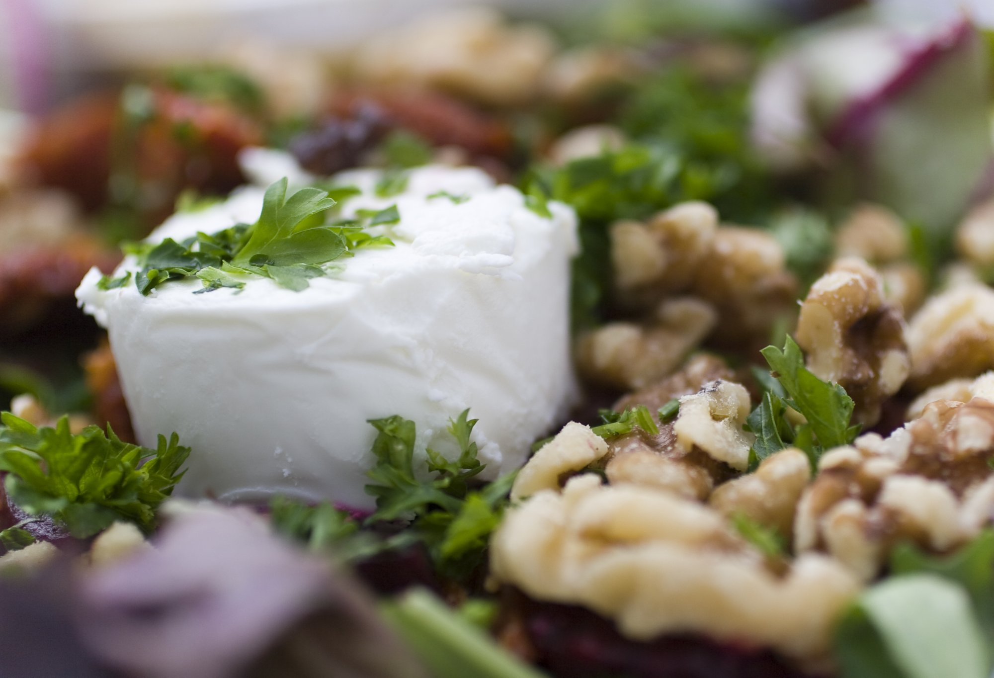 goat_cheese_walnut_salad