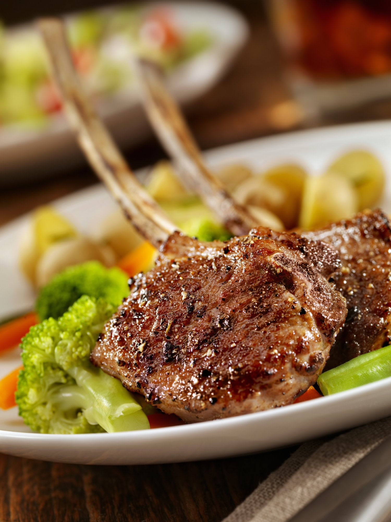 grilled_lamb_chops
