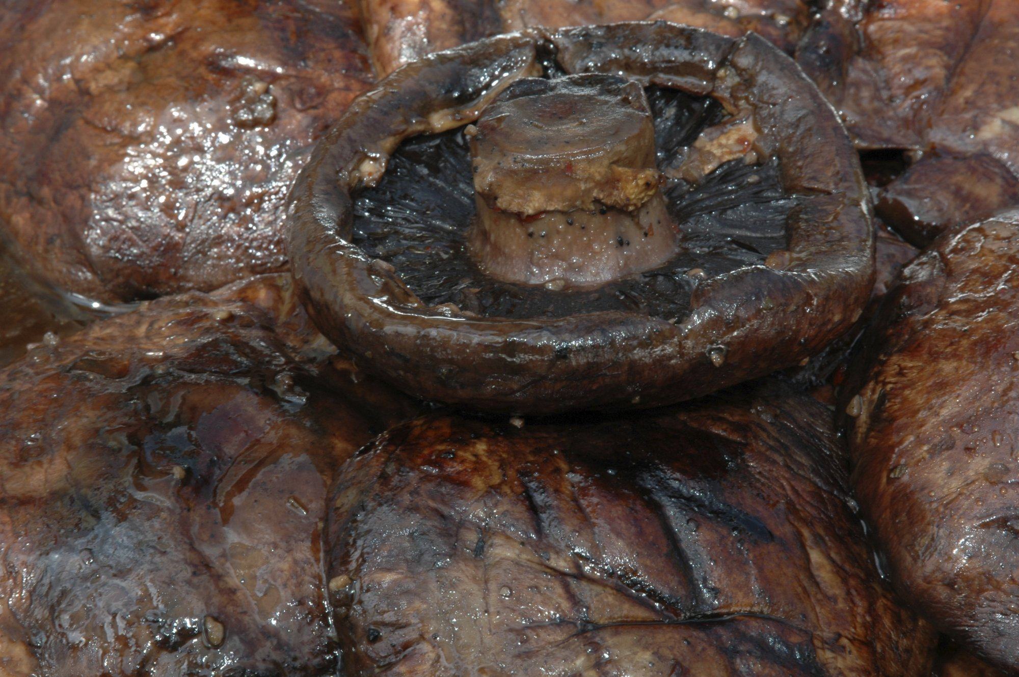 grilled_portabella_mushrooms