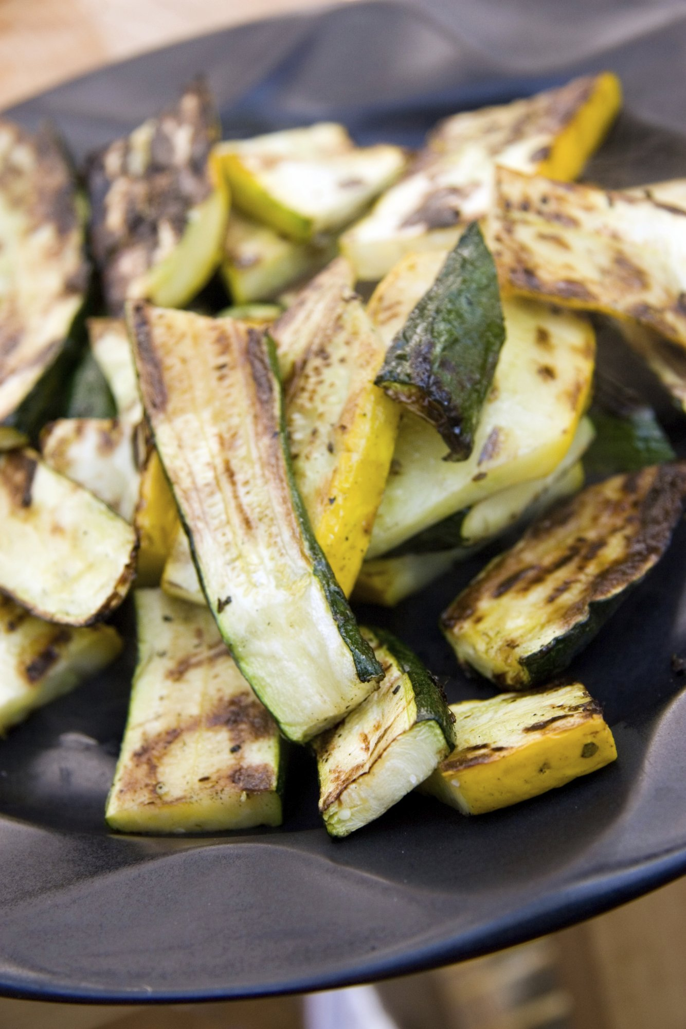 grilled_zucchini_and_squash