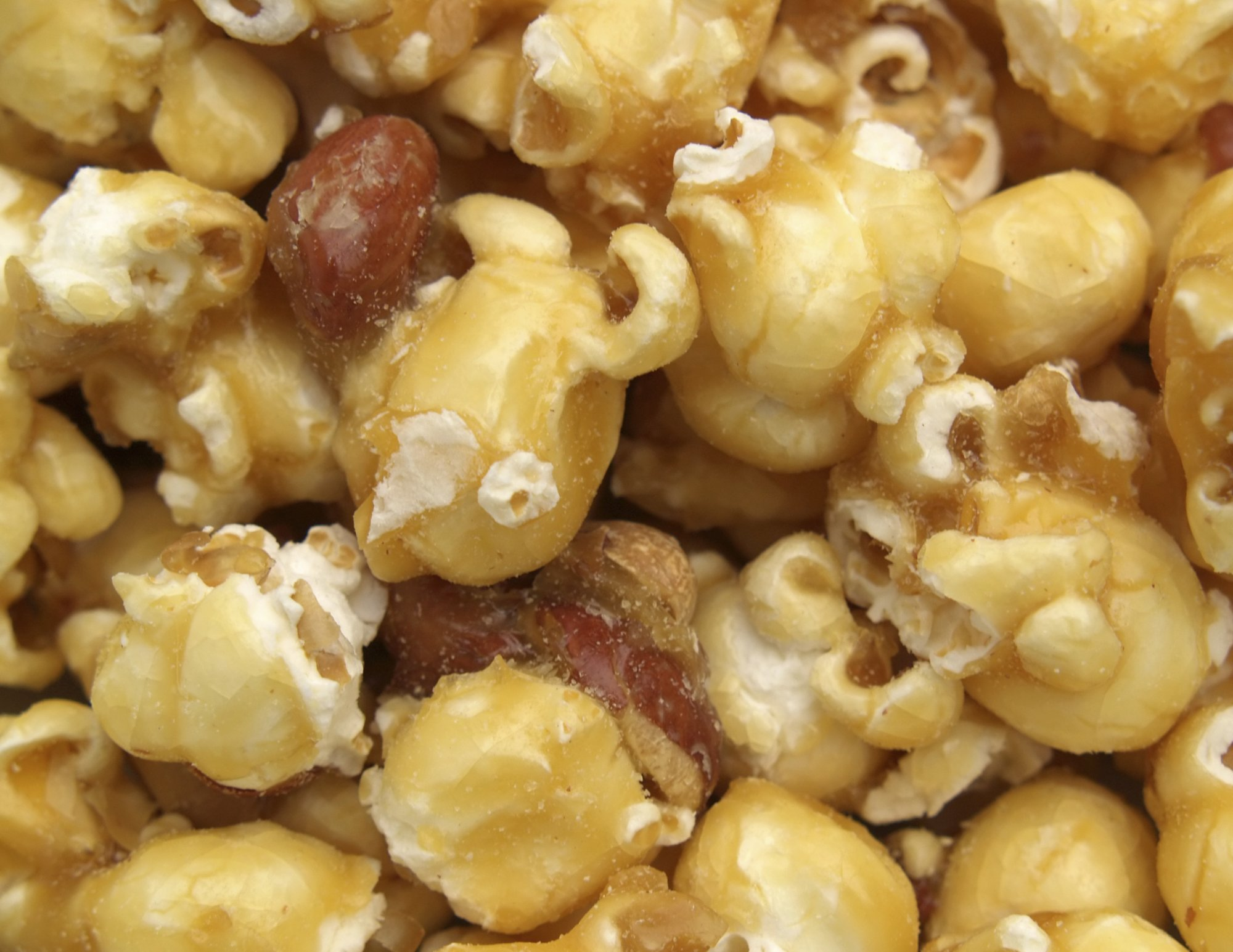 homemade_cracker_jack_caramel_corn