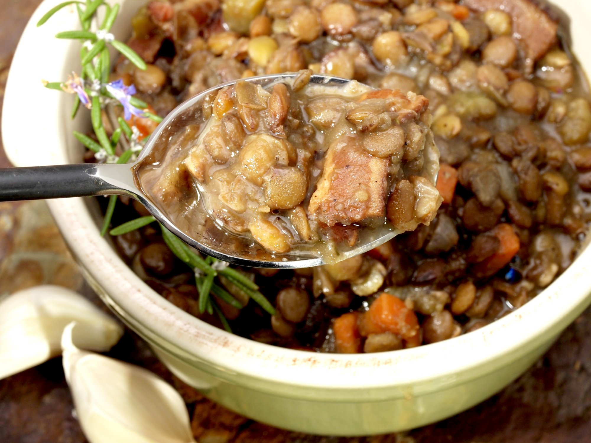 lamb_stew_with_lentils