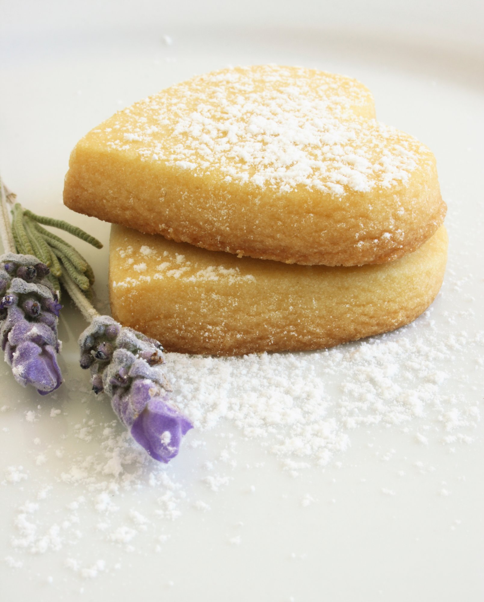 lavender_shortbread_cookies_crop