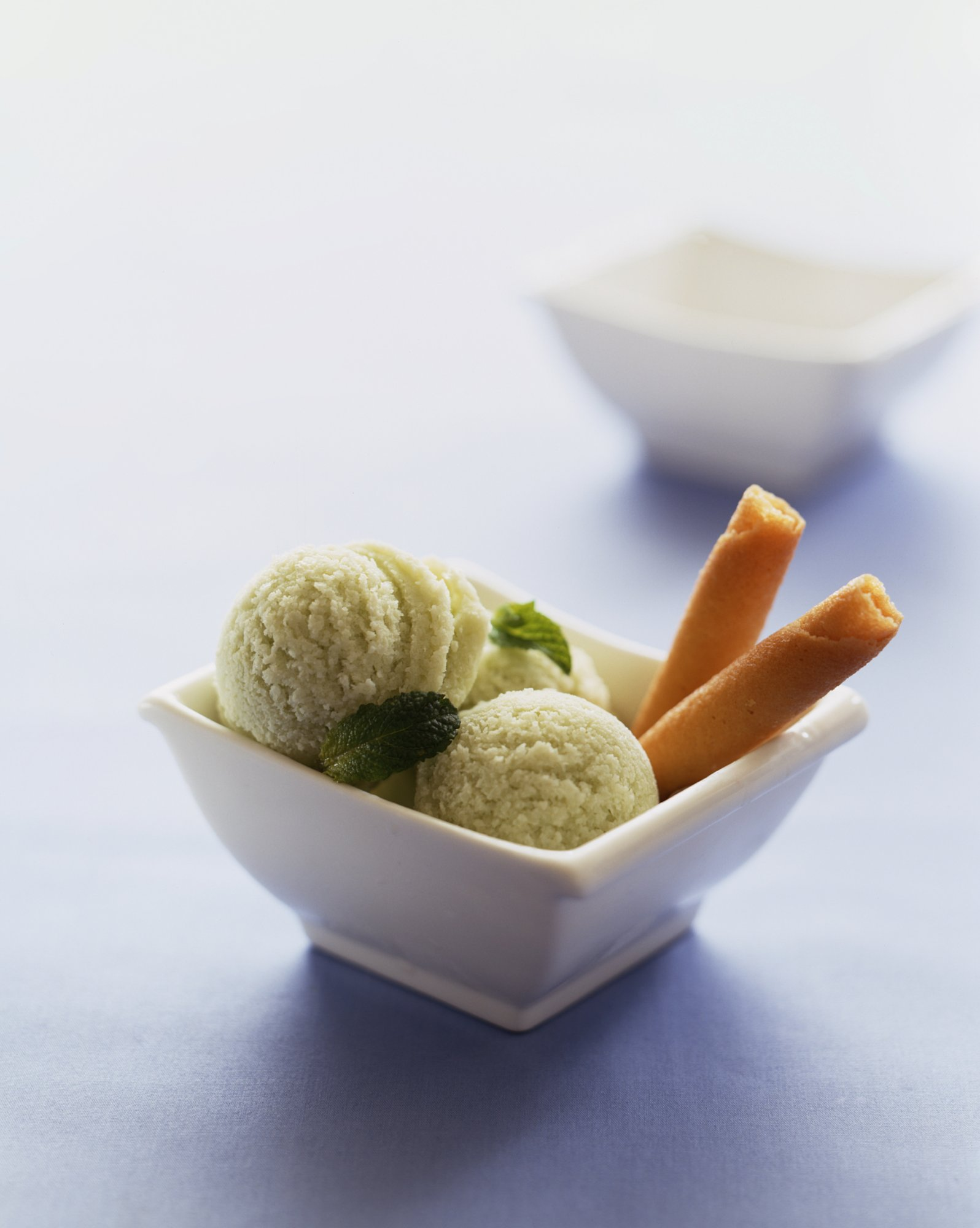 lime_and_spring_herb_sorbet