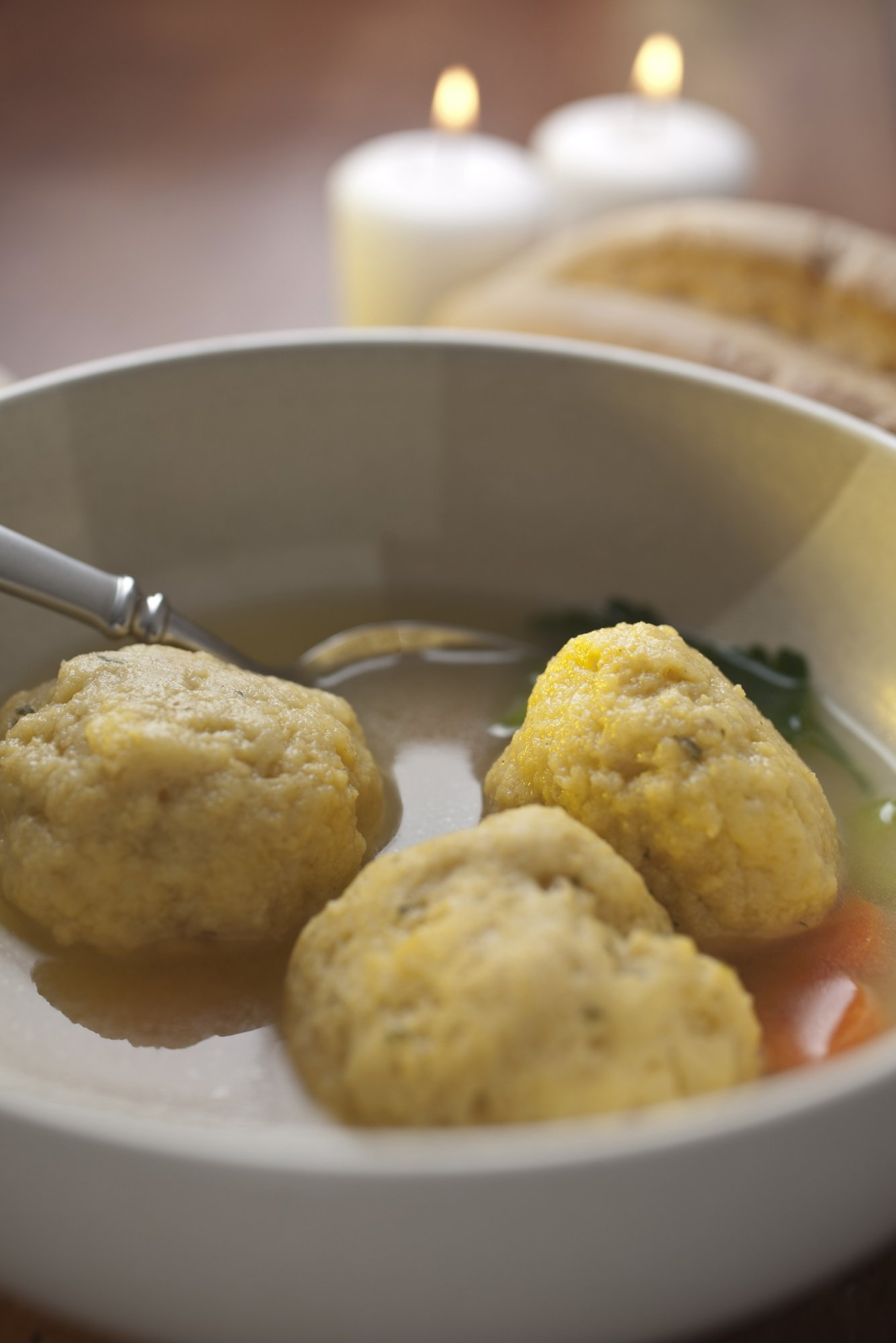 matzoh_balls_with_dill