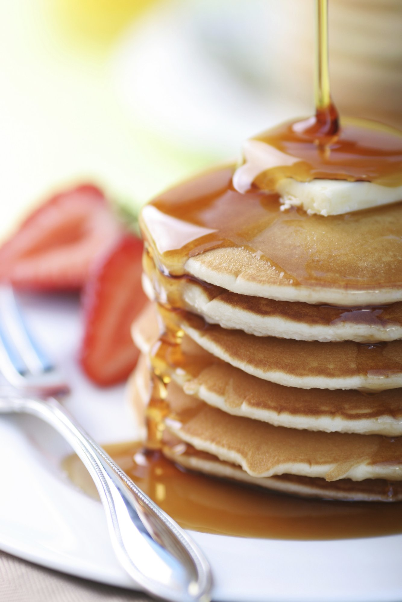 pancakes_with_syrup