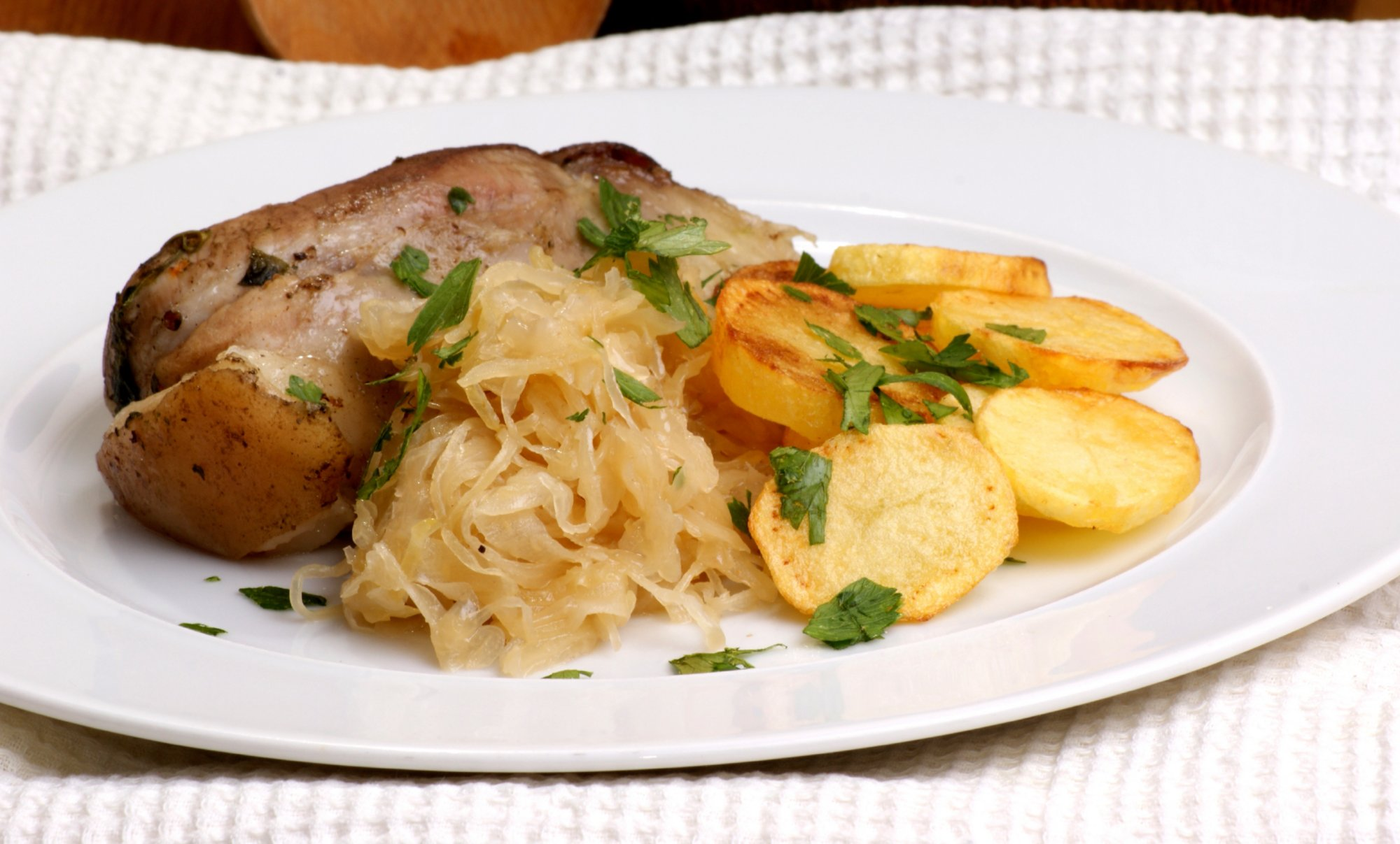 pork_with_sauerkraut_and_potatoes_crop