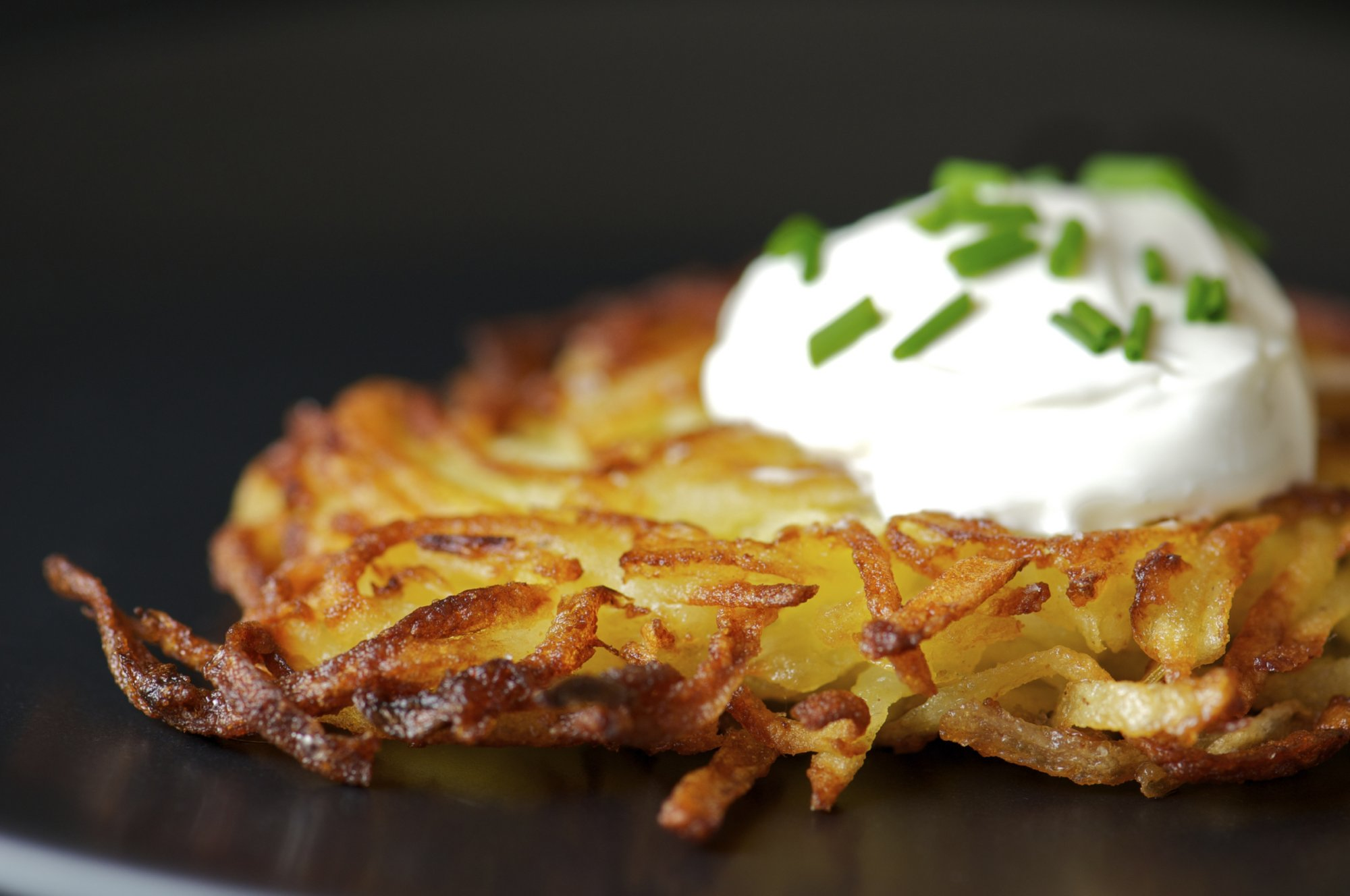 potato_latkes