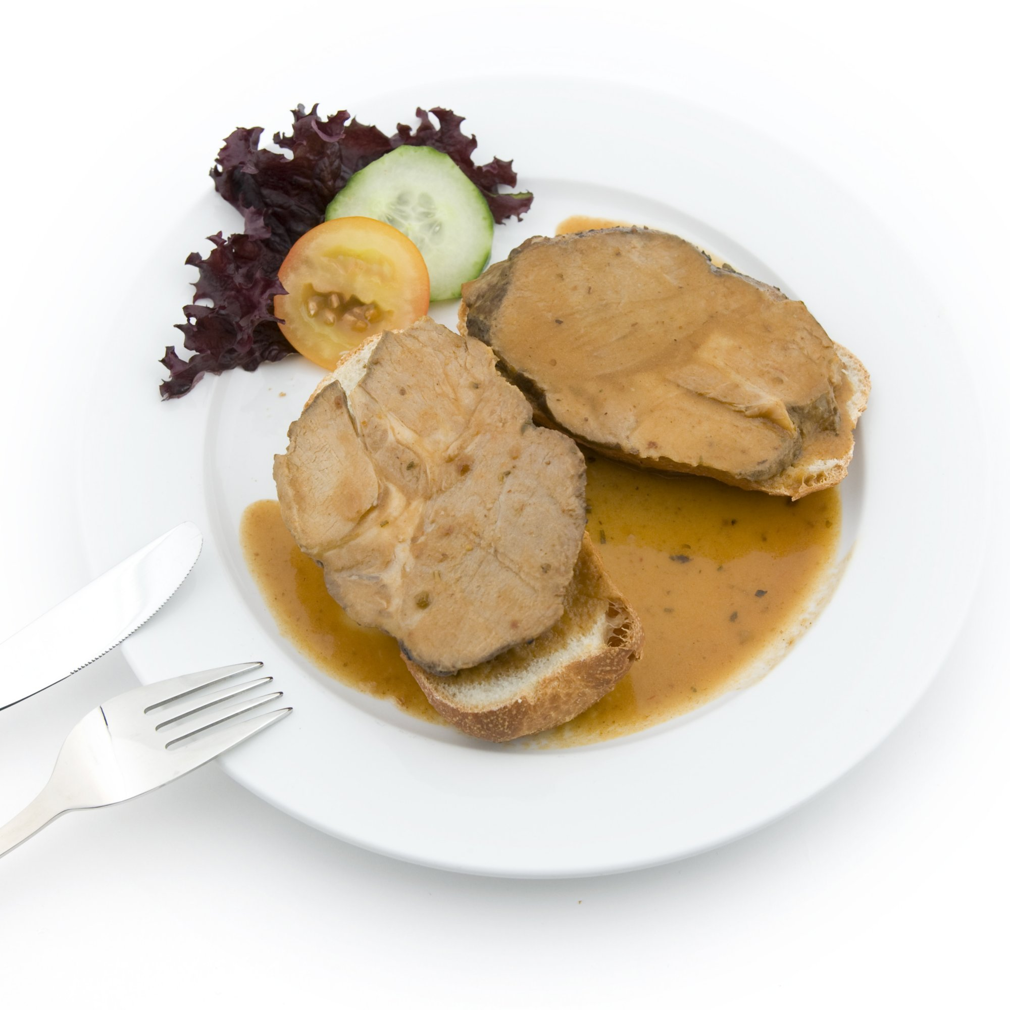 roast_pork_with_port_sauce