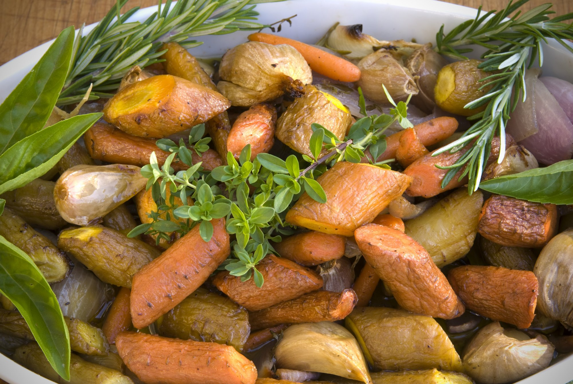 roasted_root_vegetables
