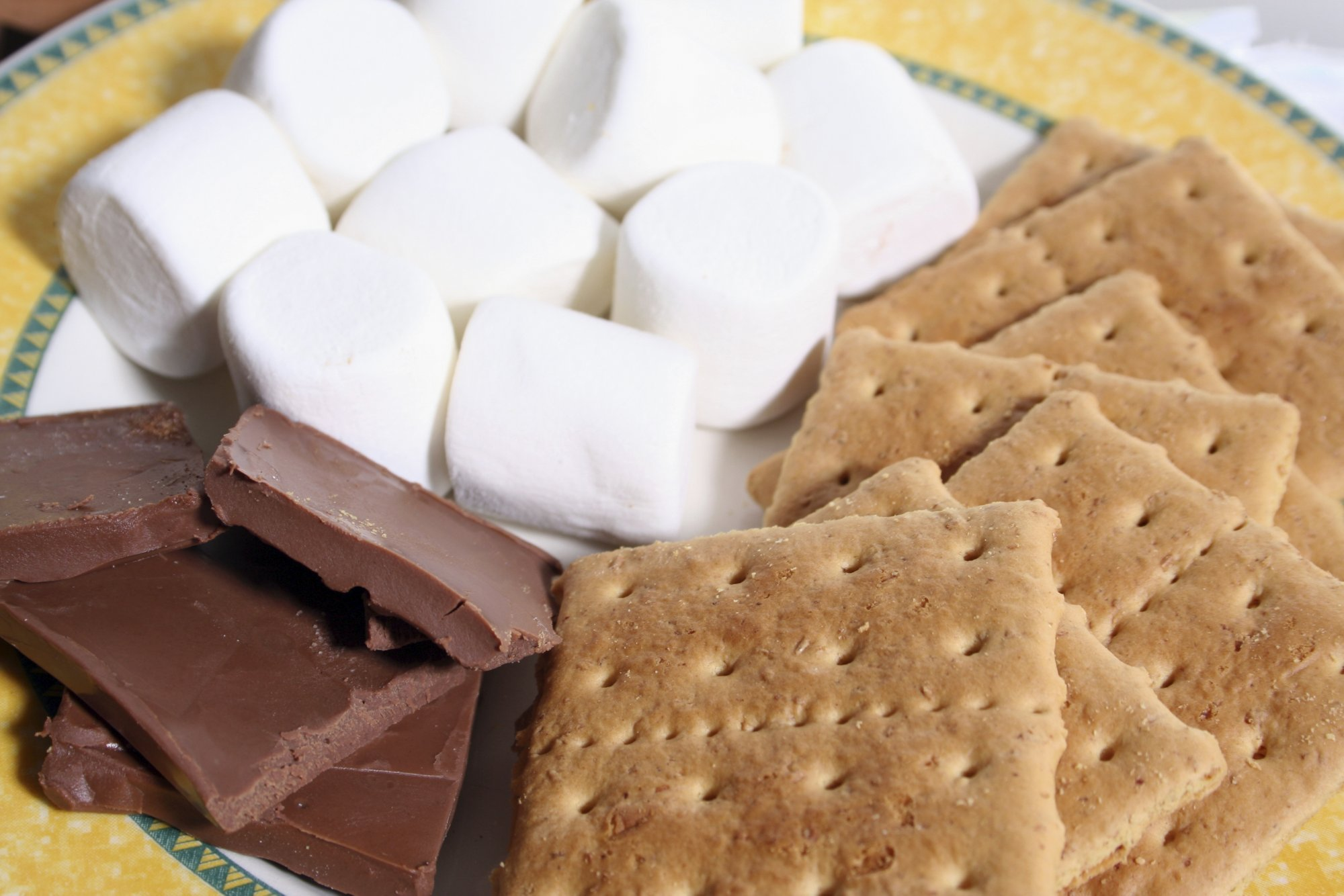 smores_ingredients
