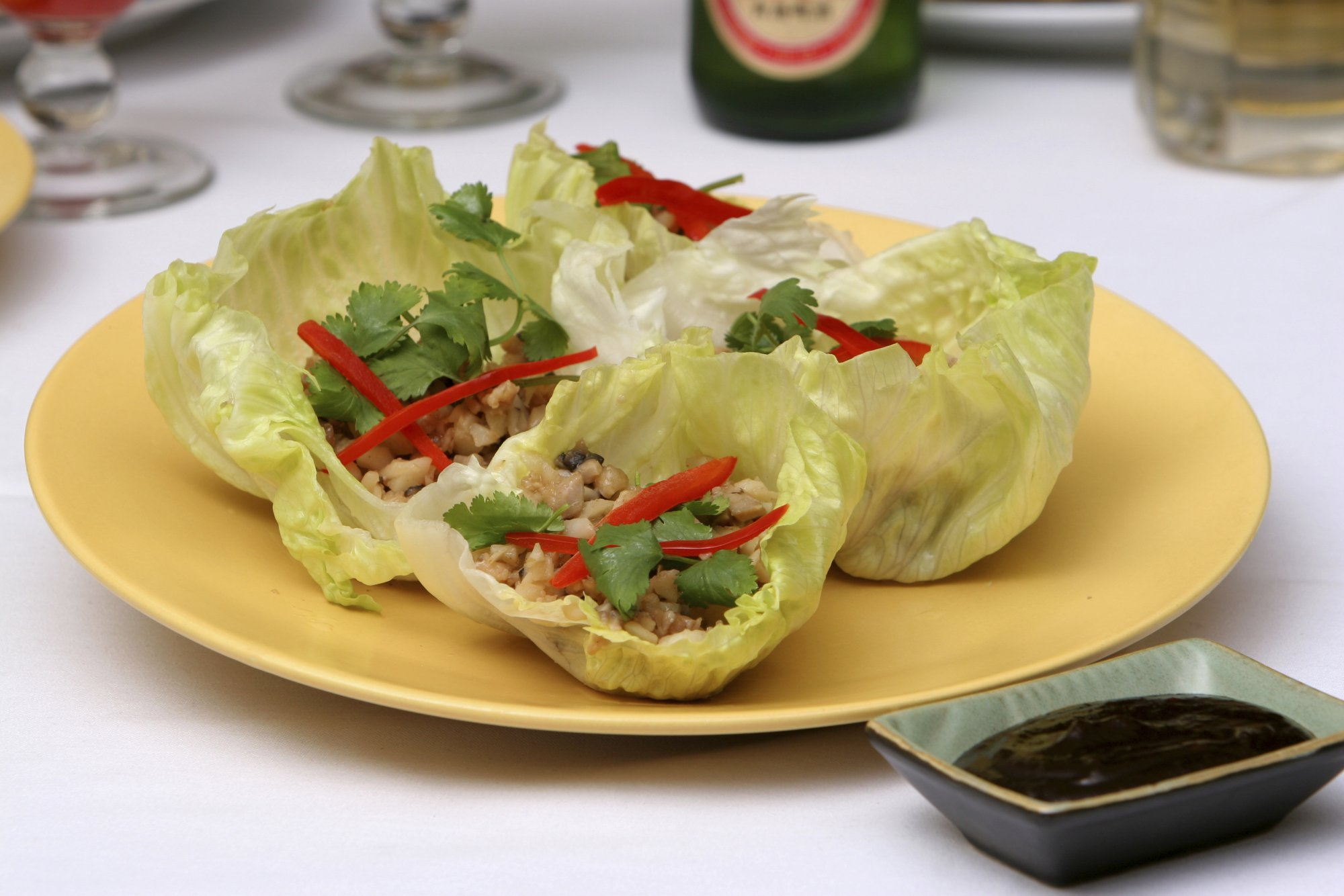 spicy_pork_lettuce_cups