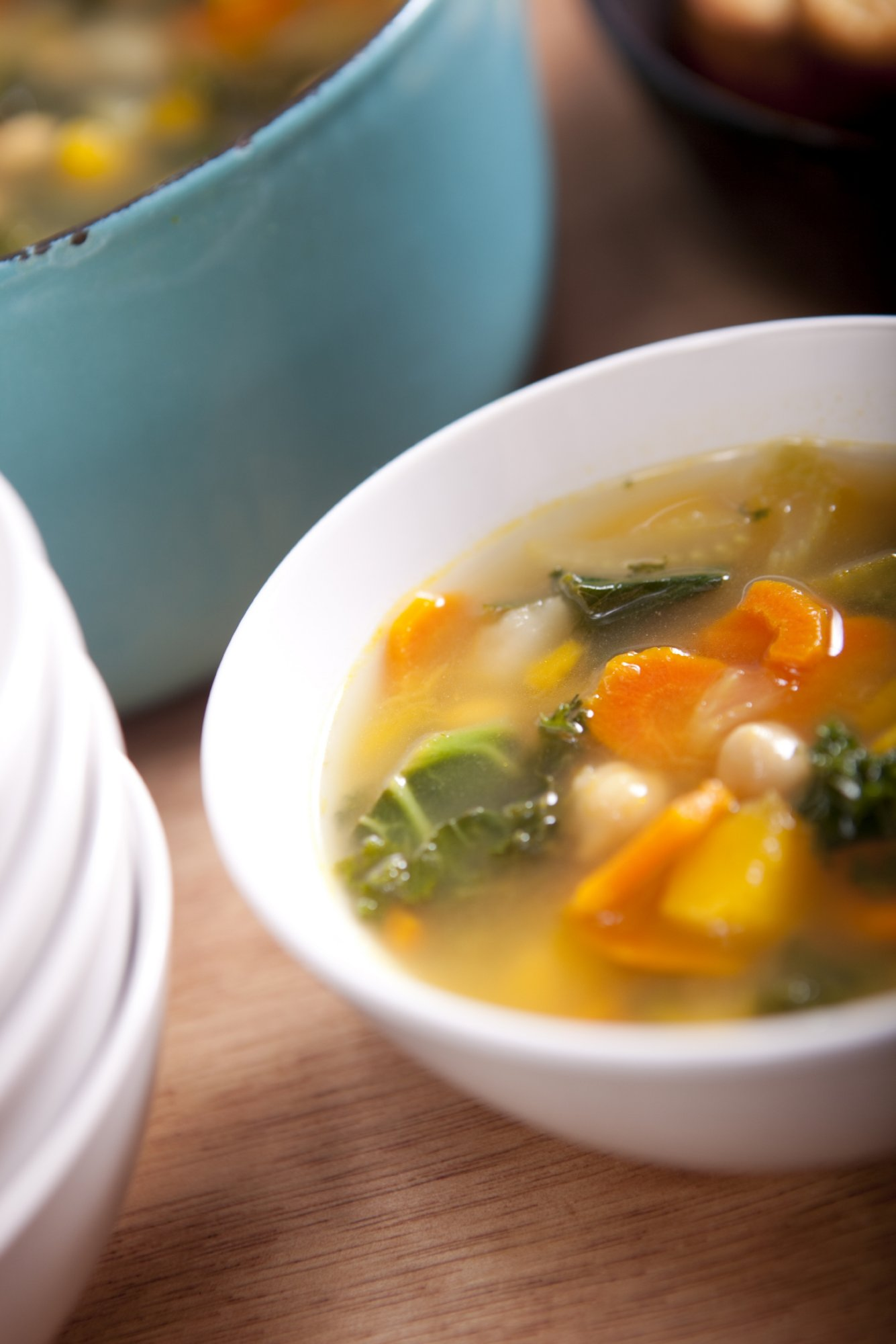 spring_vegetable_soup
