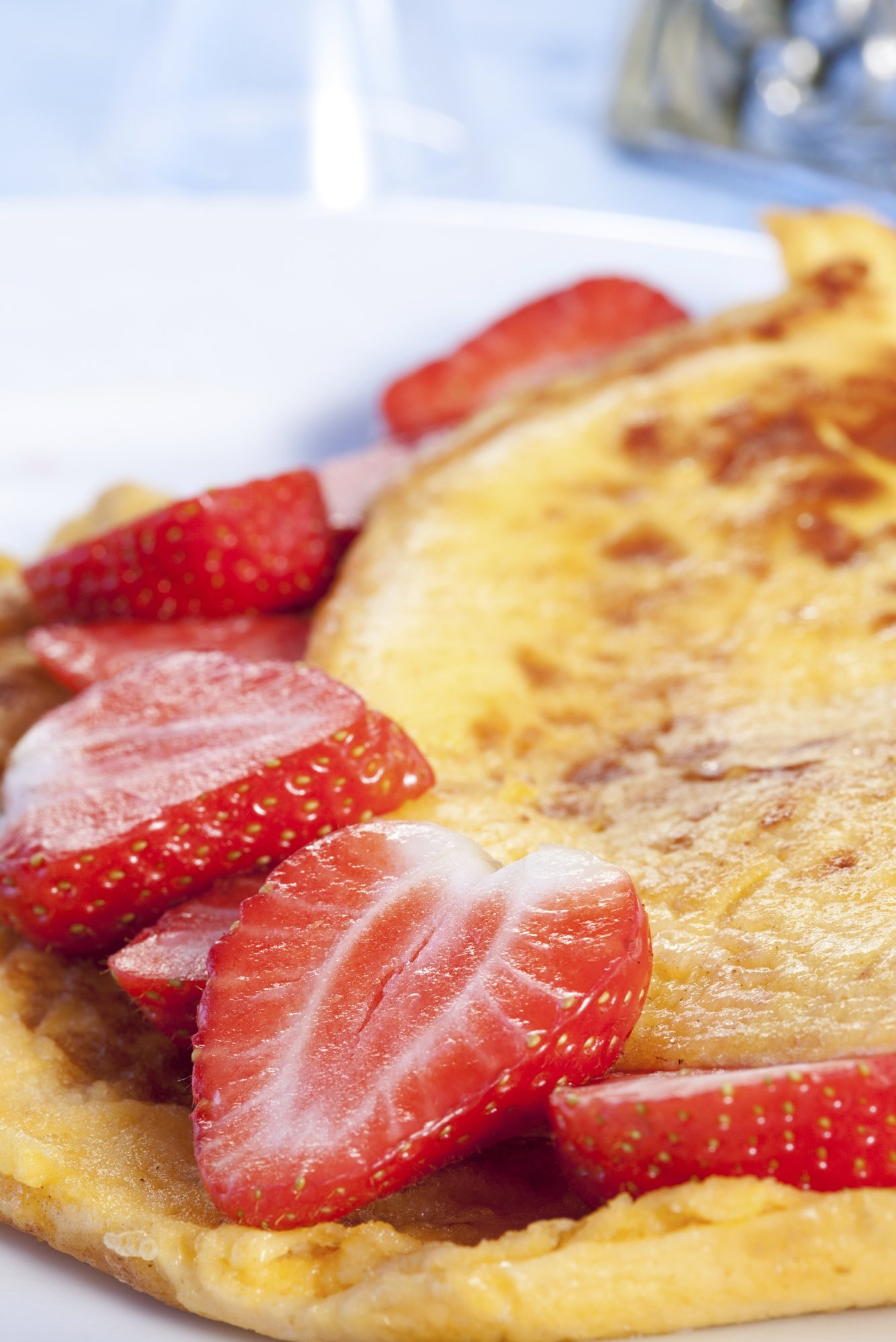 strawberry_omelette_souffle