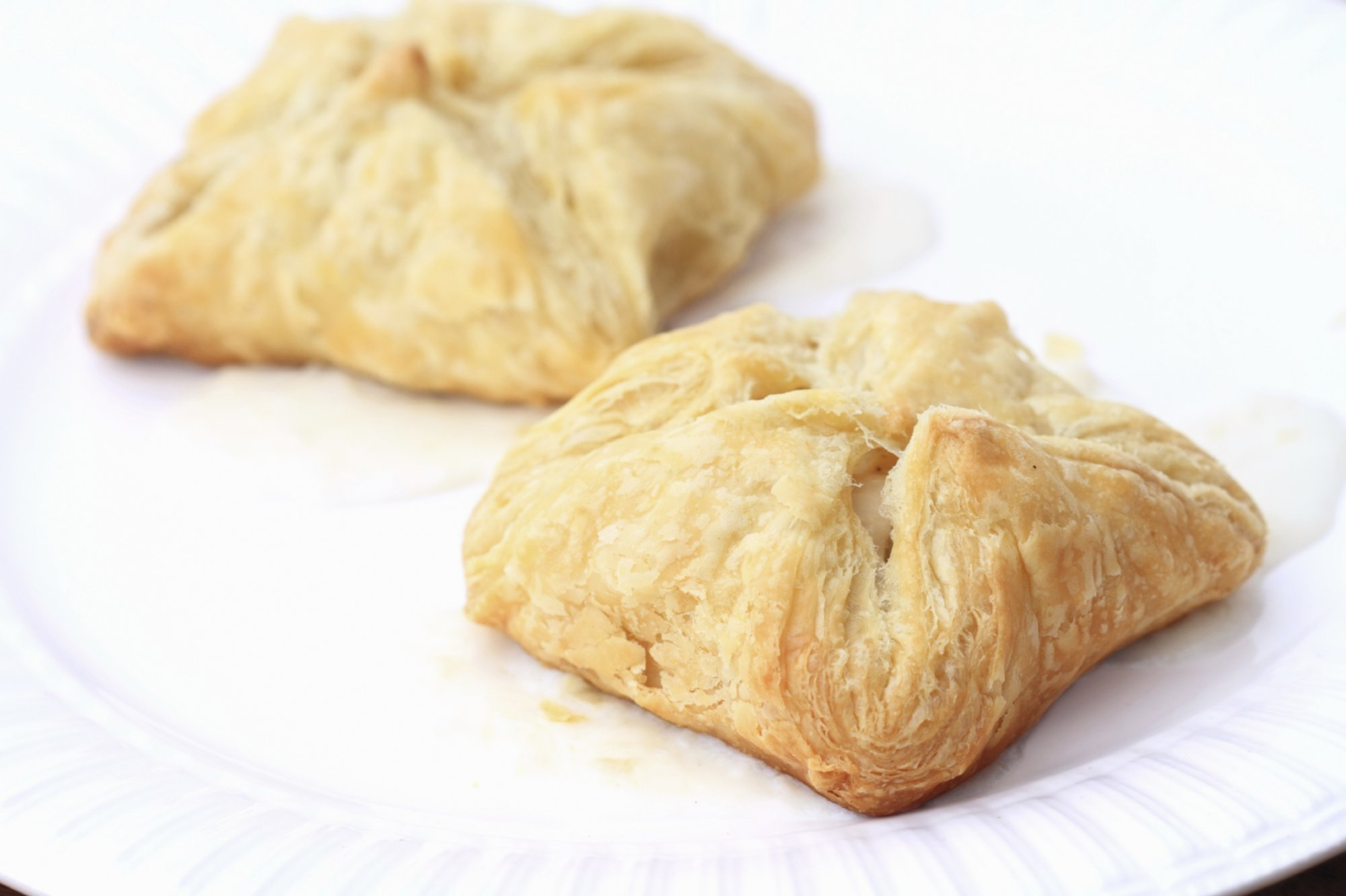 stuffed_puffed_pastries