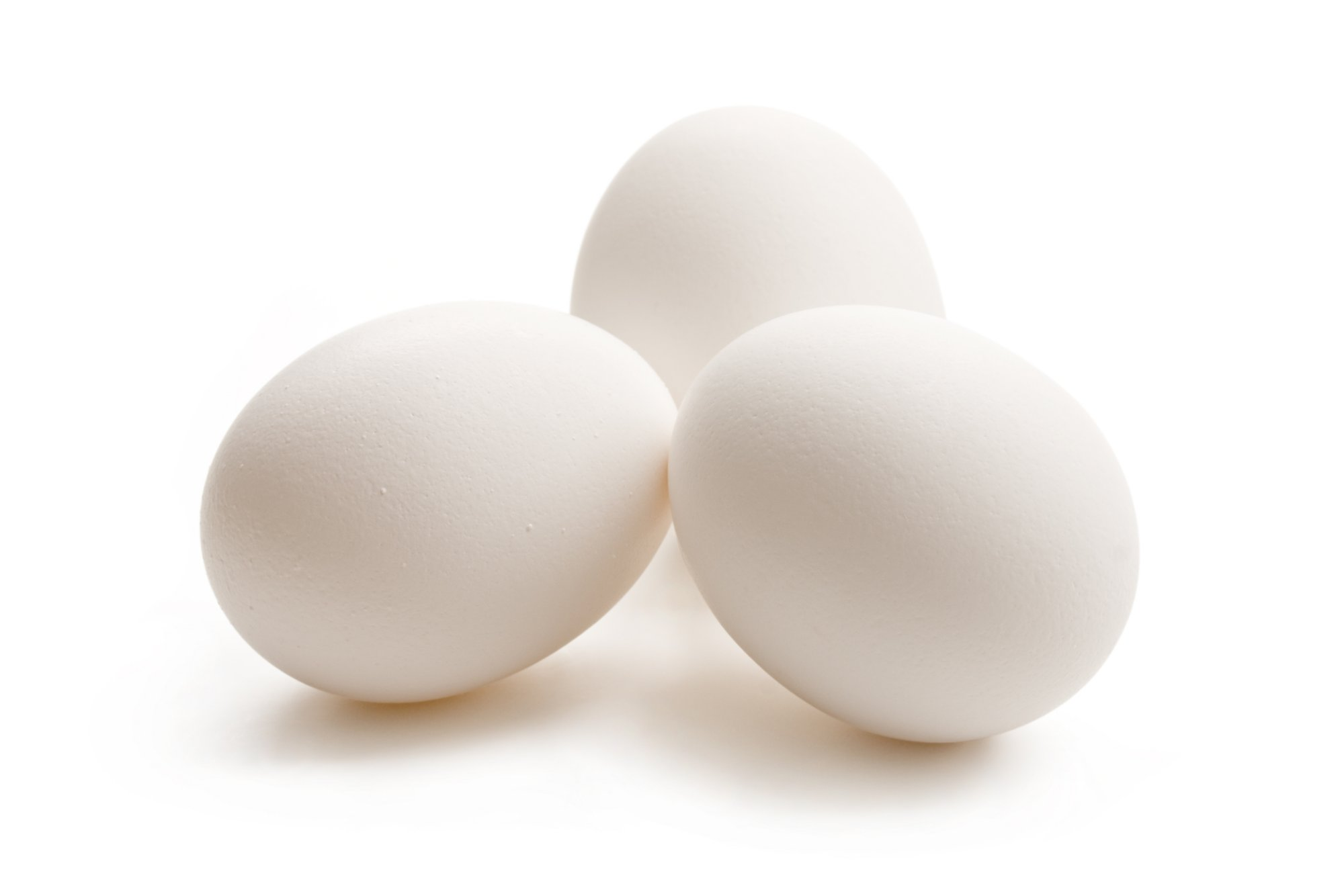 three_whole_eggs