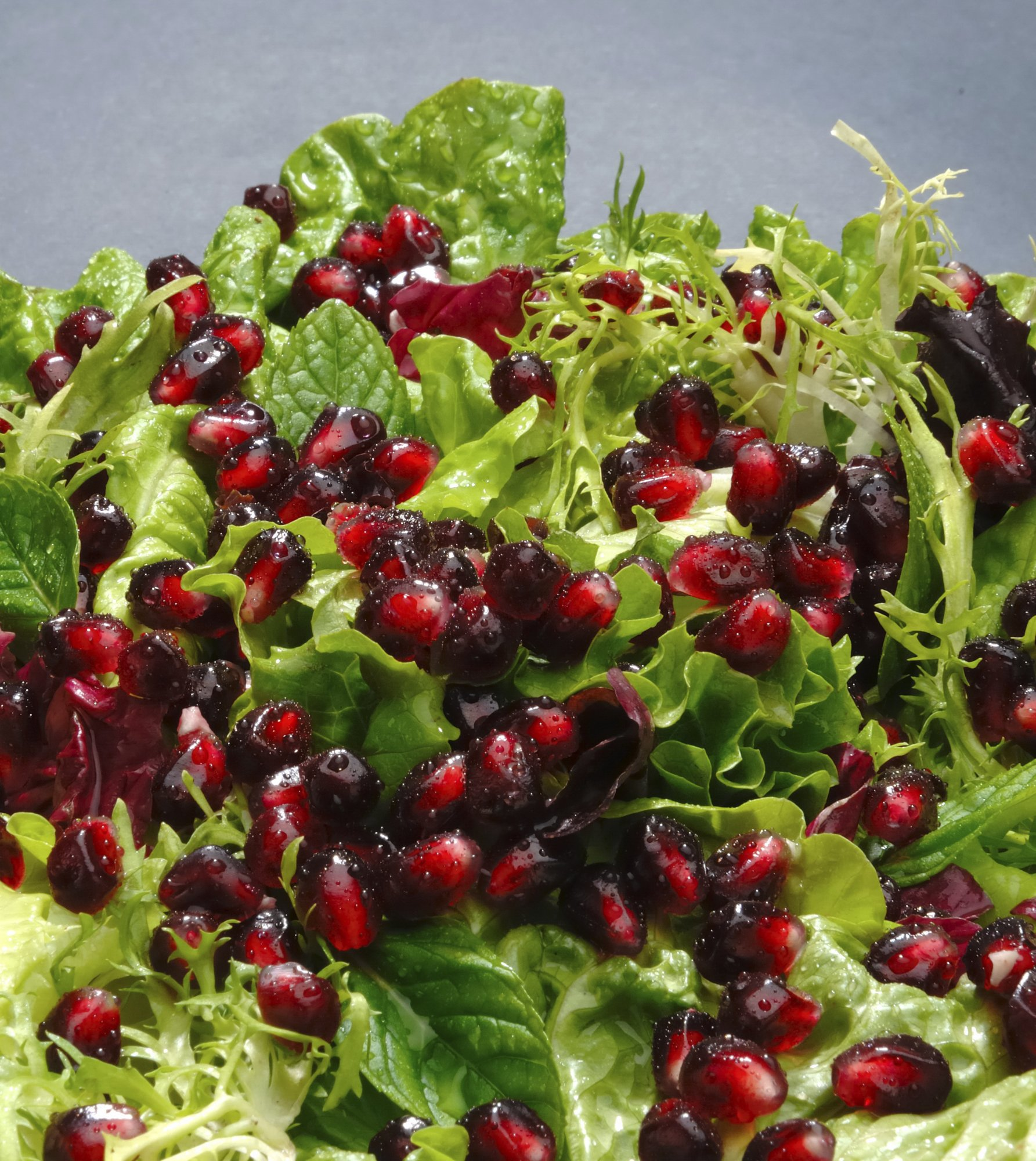 winter_greens_pomegranate